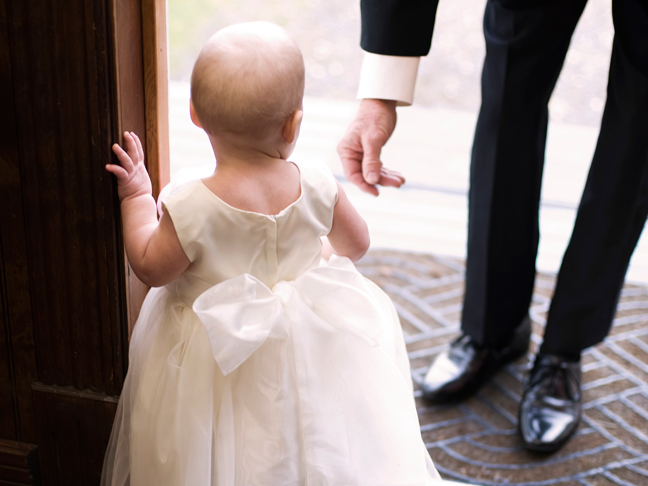 child-at-wedding-baby-girl