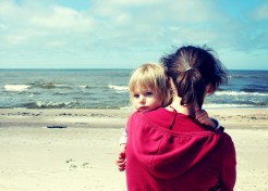 To My Mean Mom Friend: We Need to Break Up