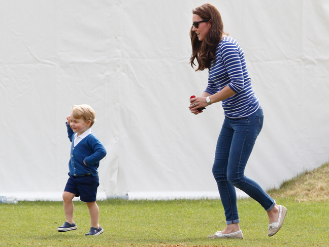 prince-george-style