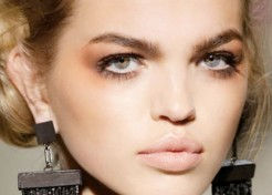 8 Chic & Affordable New Fall Beauty Trends to Try Out ASAP