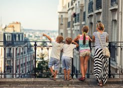 I Pull My Kids Out of School to Go on Vacation (& I Won't Apologize for It)