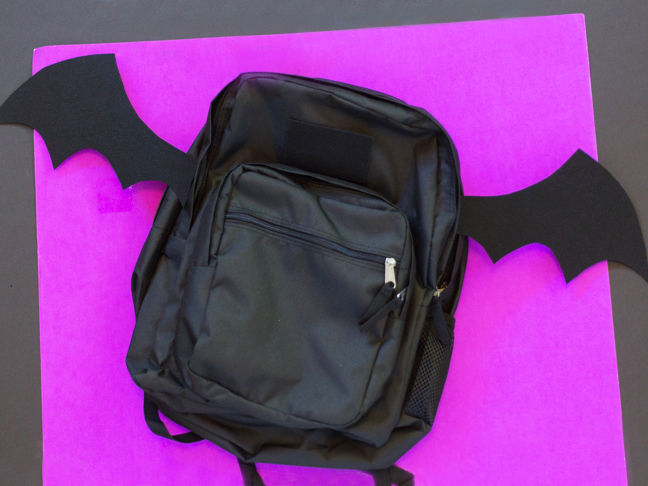 diy-bat-wing-backpack