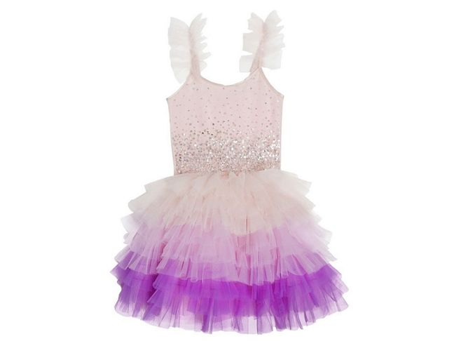 lila-tutu-dress-tutu-du-monde_opt