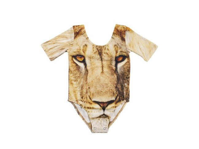 lion-leotard-popupshop_opt