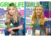 Why There's a Place for Mindless Tween Magazines (No, Seriously)