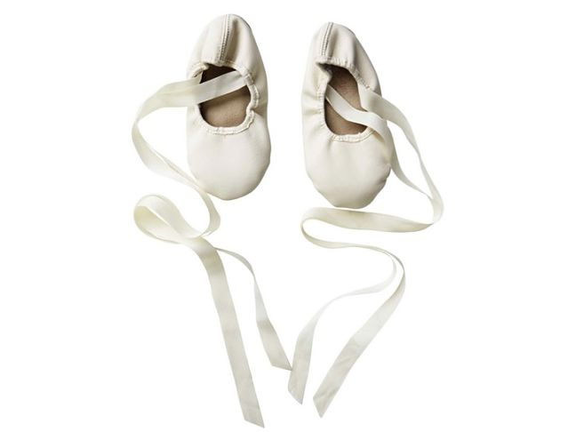 tutu-du-monde-ribbon-ballet-slippers_opt(1)