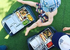 10 Lunch Box-Packing Mummas You Need to Follow on Instagram