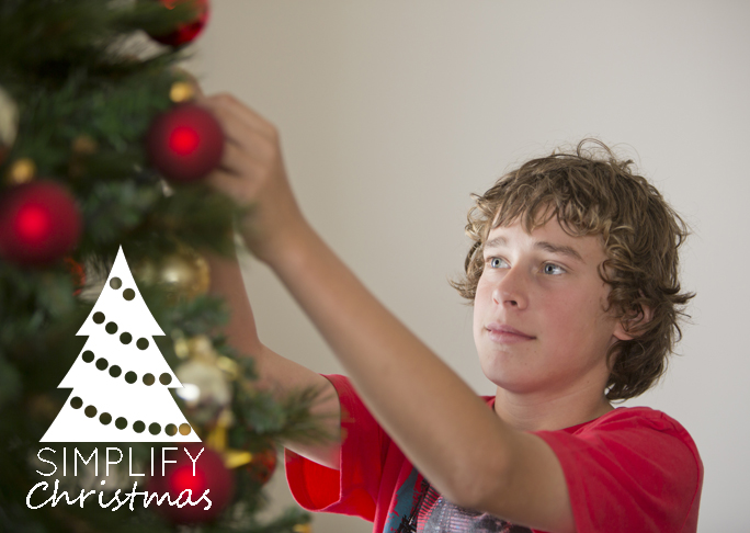 Teen Boy Christmas.11 Perfect Gifts For Teen Boys You Can Buy Online