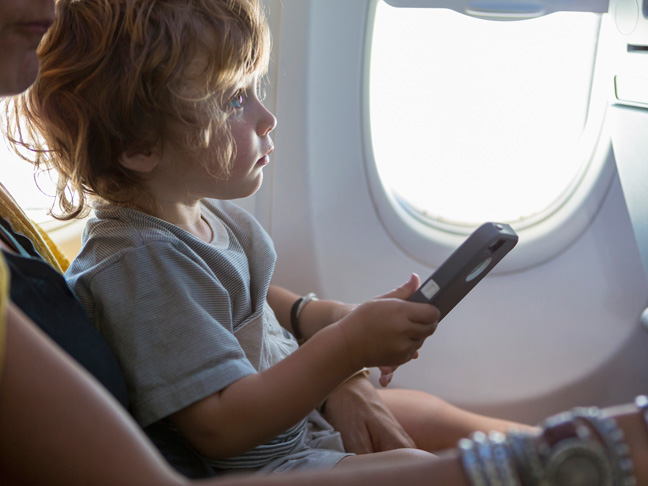 1-year-old-on-plane