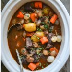 15 Beef Crock Pot Recipes Even Your Picky Kid Will Love