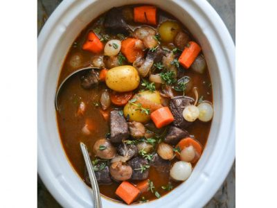 beef-crock-pot-recipe