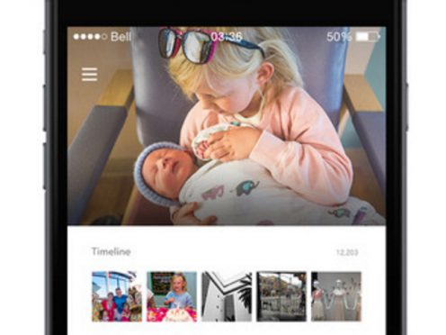essential-photo-apps-for-moms