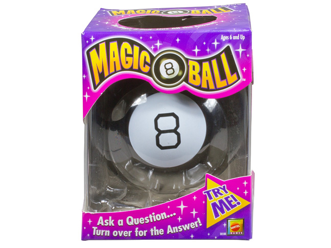 magic-8-ball_sized