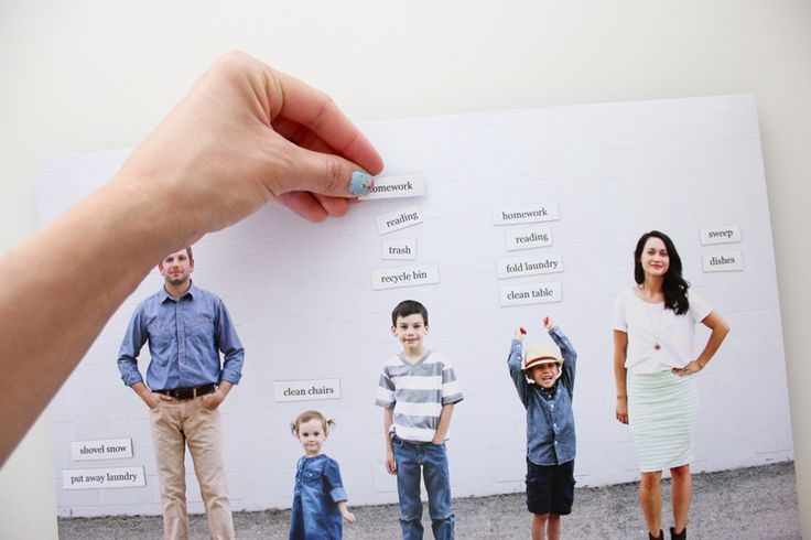 21-chore-charts-1-magnetic-family-photo