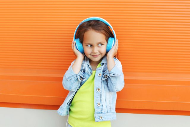 Do You Let Your Kids Listen to Explicit Music?