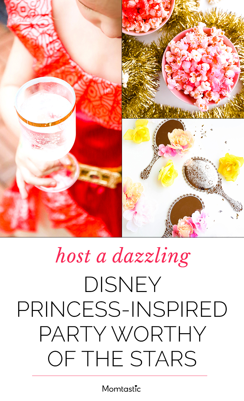 mt_pinterest_pins_disney_oscars_parties_02_r02