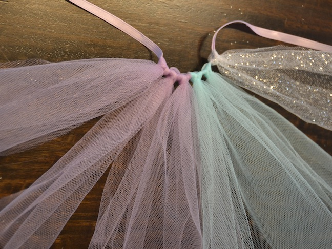workingtulle