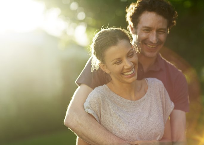 21 Ways We Make Our Marriage a Priority