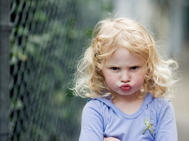 what-to-do-when-your-child-says-i-hate-you