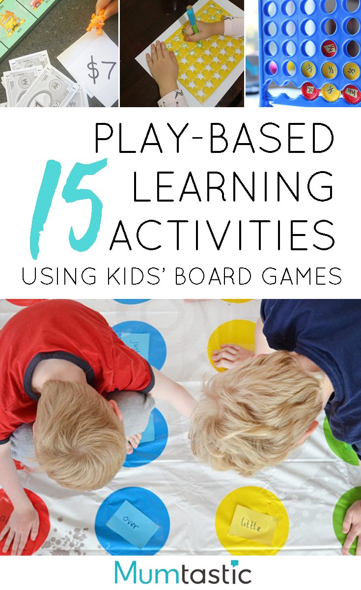 play based learning Benefits of play based learning 'play provides the most natural and meaningful process by which children can construct knowledge and understandings.