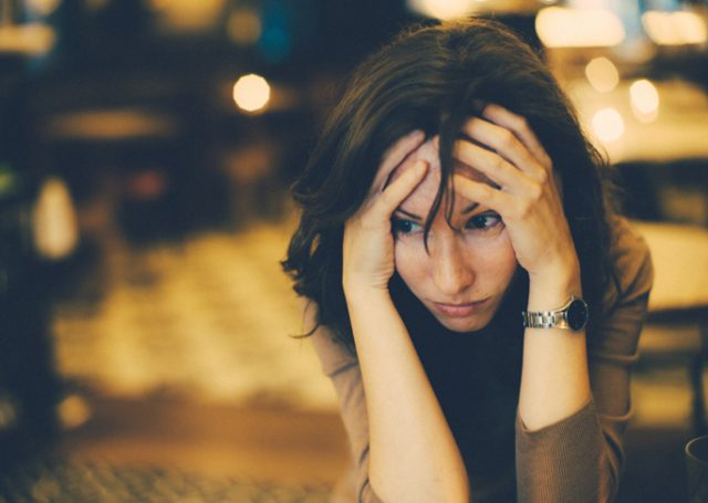 What It's Like to Be Diagnosed with ADHD As An Adult