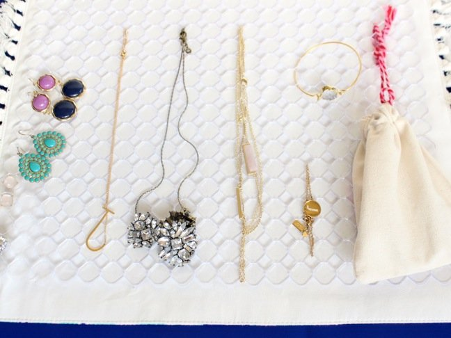 diy-travel-jewelry-case-with-necklaces-and-earrings