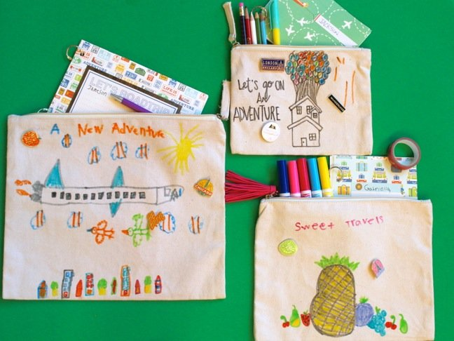 diy-travel-pouches-a-new-adventure-
