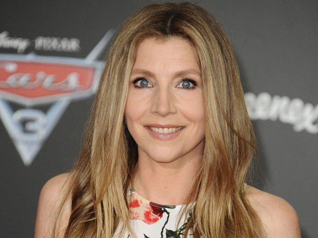 Sarah-Chalke-Interview