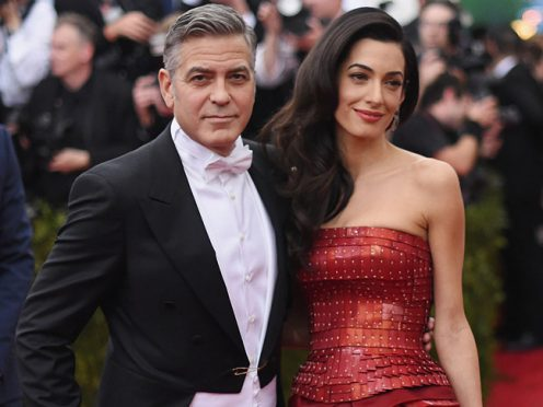george-and-amal-clooney-welcome-twins