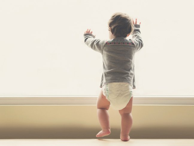 signs-of-autism-in-babies