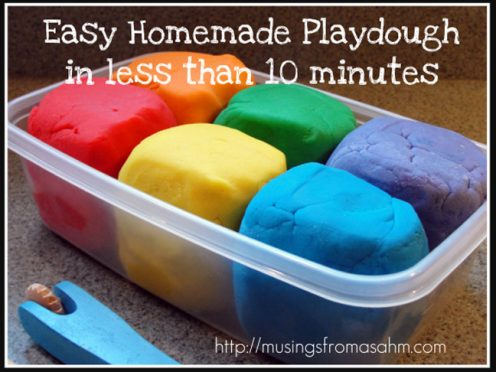 homemadeplaydoh_10_sized