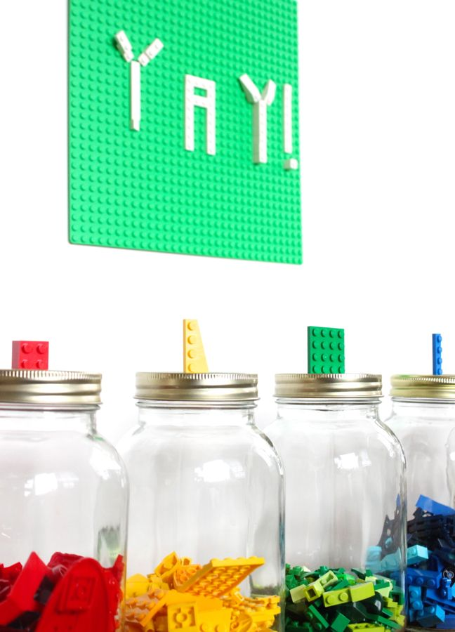 yay-organized-lego-pieces-inside-a-mason-jar