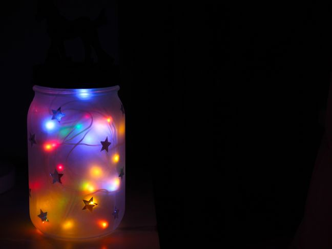 mason-jar-night-light-with-colorful-rainbow-lights-