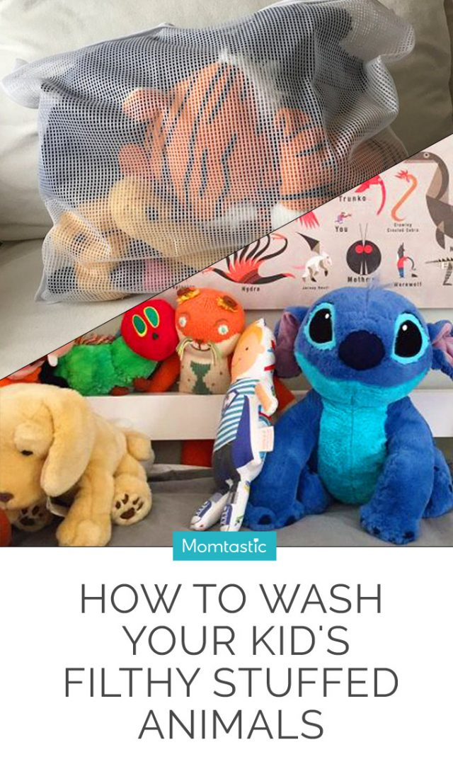 how to wash stuffed animals without ruining them. Black Bedroom Furniture Sets. Home Design Ideas
