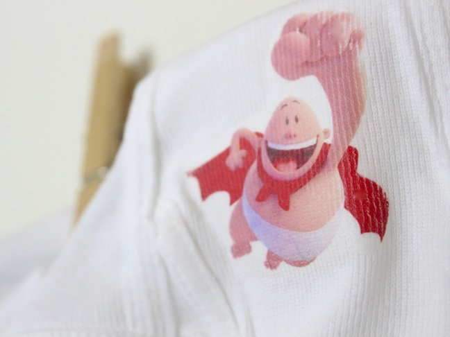 IMG_0280white-boys-underwear-on-a-clothesline-with-captain-underpants-characters