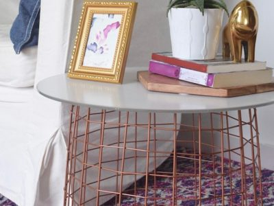 diy basket table 648x486-1