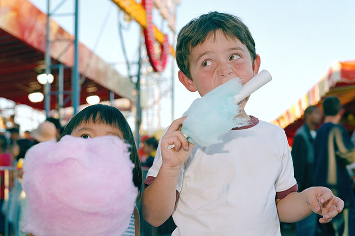 11 Summer Activities You'll Regret Doing for Sure