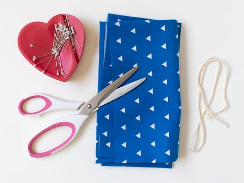 3 Easy DIY School Supplies to Make Before School Starts