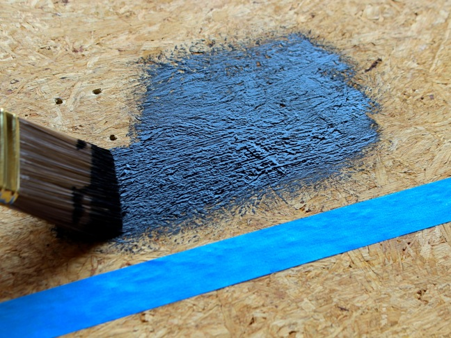 paint-plywood-and-a-blue-tape