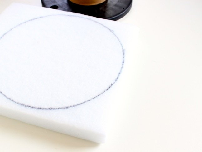 foam-circle-chair-pad