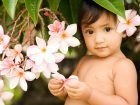 hawaiian baby girl names