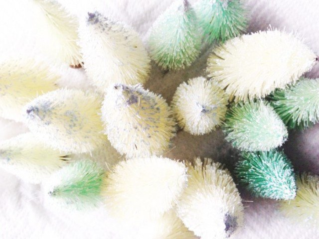 diy-dip-dyed-bottle-brush-trees.ohlovelyday.10