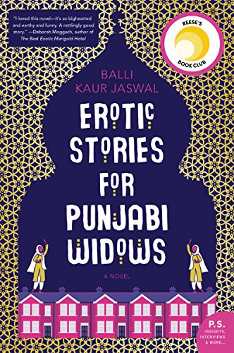 Tingle Books You Should Read to Get You in the Mood This Valentine's Day by @letmestart for @itsMomtastic featuring EROTIC STORIES FOR PUNJABI WIDOWS