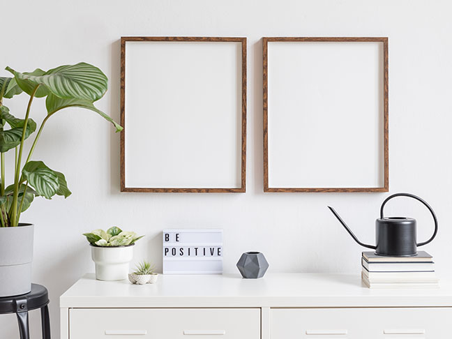 How To Become a Minimalist in 7 Easy Steps