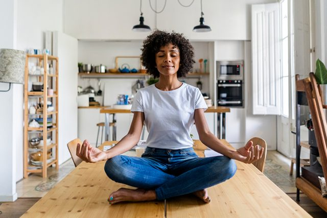 The 7 Best Meditation Apps to Achieve Relaxation and Mindfulness
