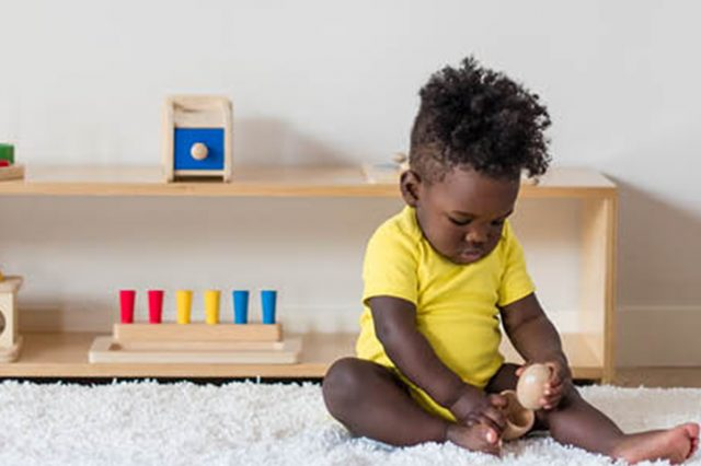 You Can Order a Montessori Subscription Box Now