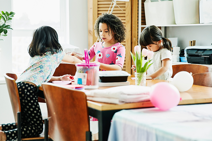 11 Craft Kits Under $15 On Amazon Prime To Keep Kids Busy