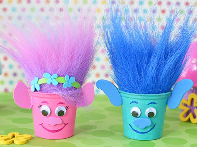 12 Ways to Upcycle K-Cups and Coffee Pods Into Fun Crafts for Kids