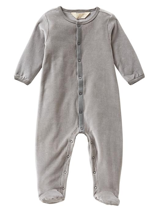 10 Sweet Gender Neutral Baby Sleepers Momtastic