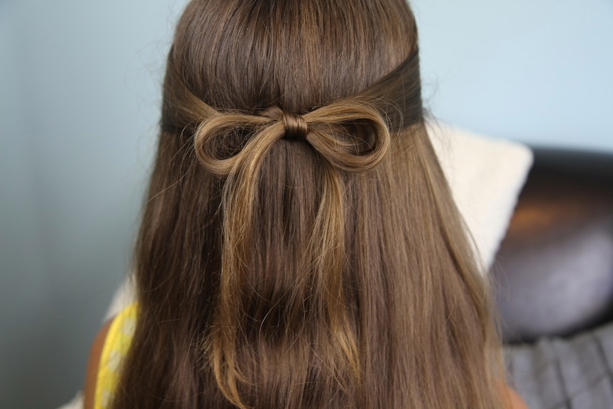 Cool Hairstyles For Girls cool hairstyles and braids 2014 cool hairstyles for girls 101 Adorable Little Girls Hairstyles